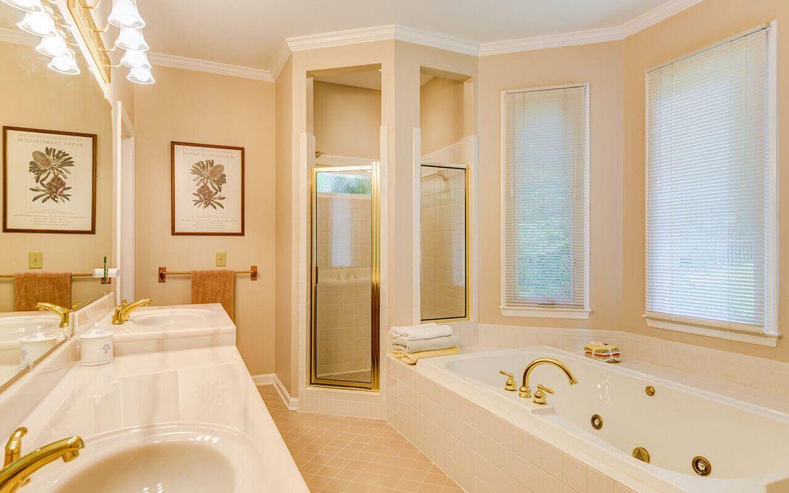 Peinture resine carrelage salle de bain devis gratuit for Enlever carrelage placo