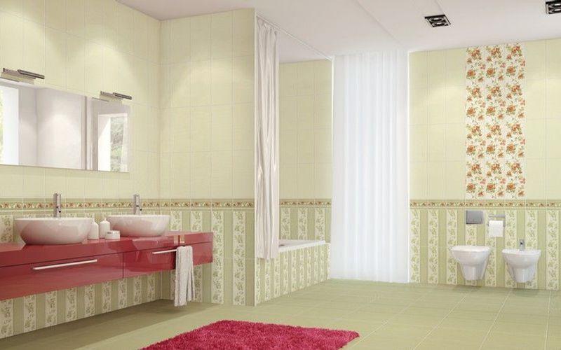 Carrelage salle de bain waterloo devis maison en ligne for Carrelage waterloo