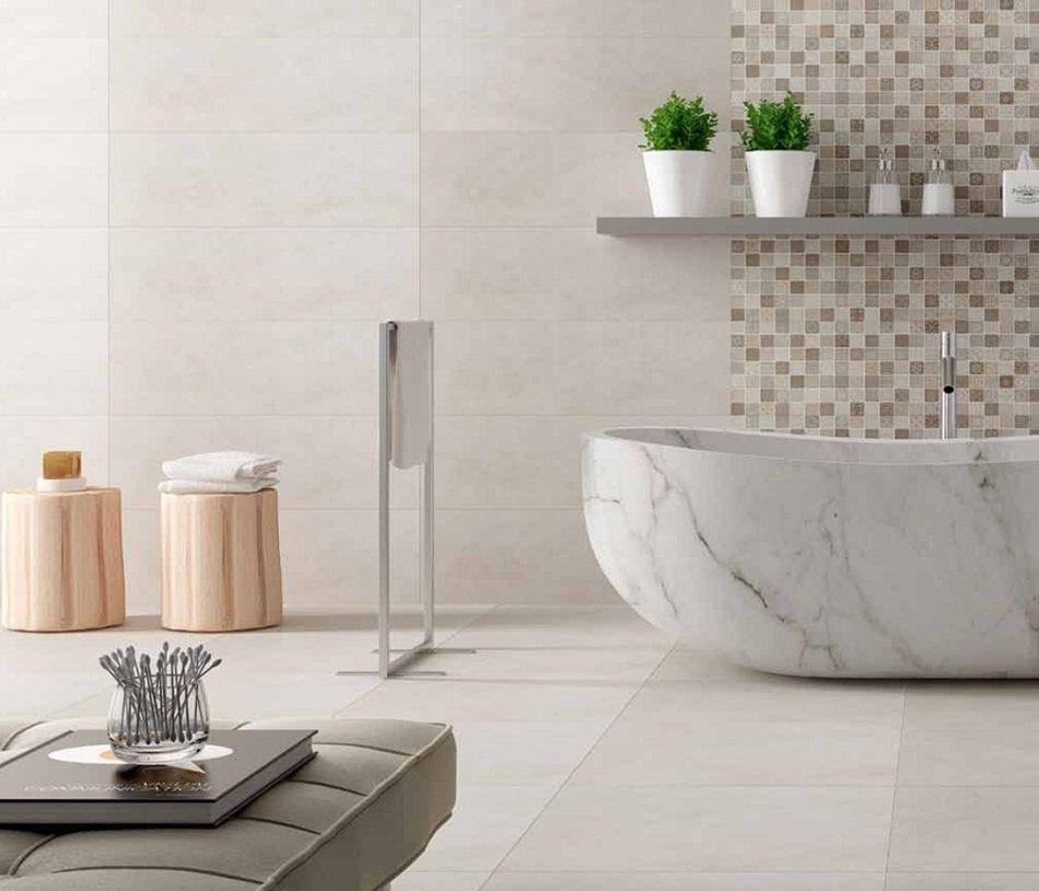 Керамическая плитка Atlantic Tiles