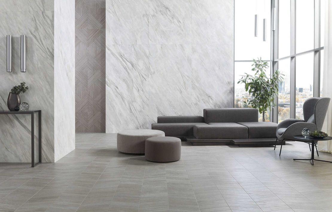 Керамическая плитка Urbatek