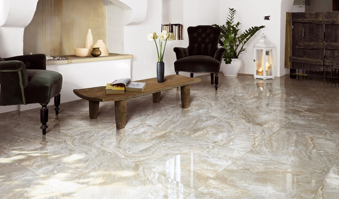 Керамическая плитка Cerim
