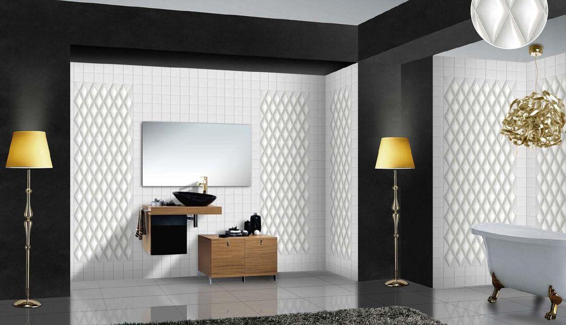 Керамическая плитка Aurelia Ceramiche