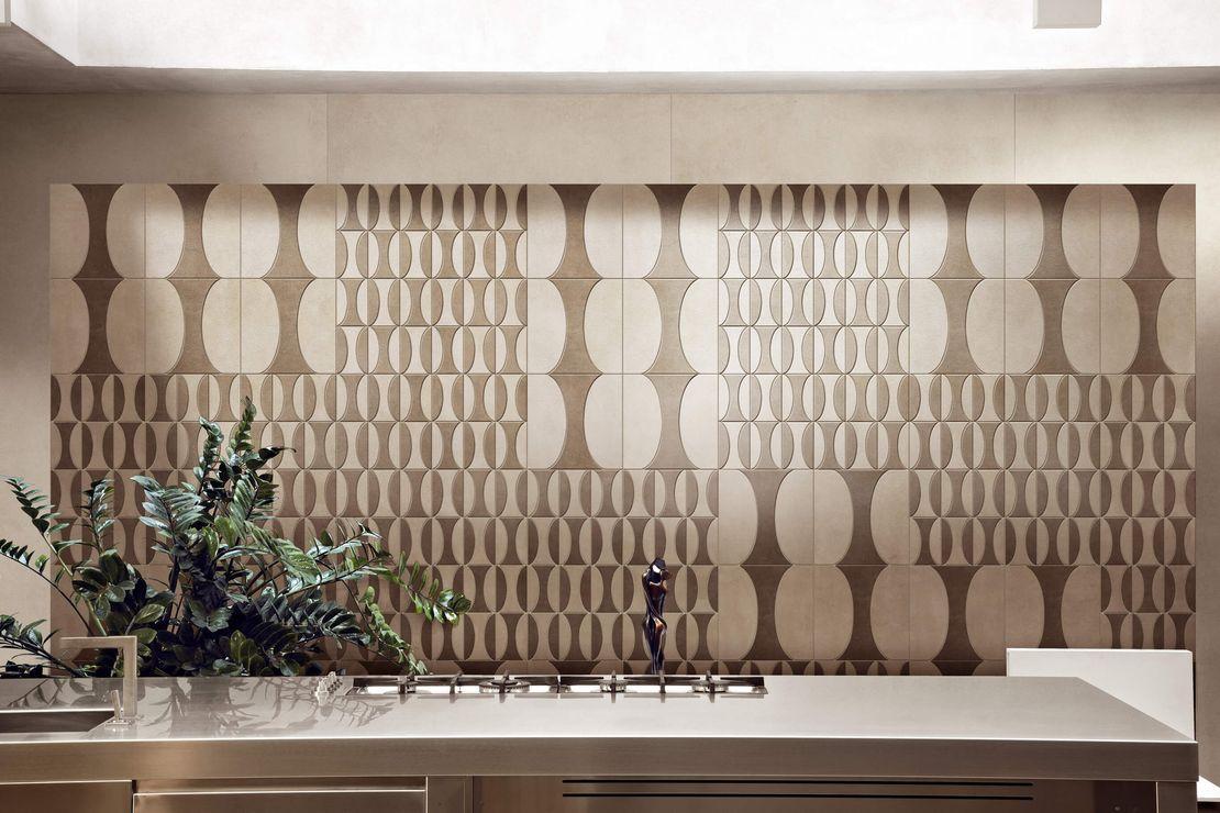 Керамическая плитка Gres de Valls