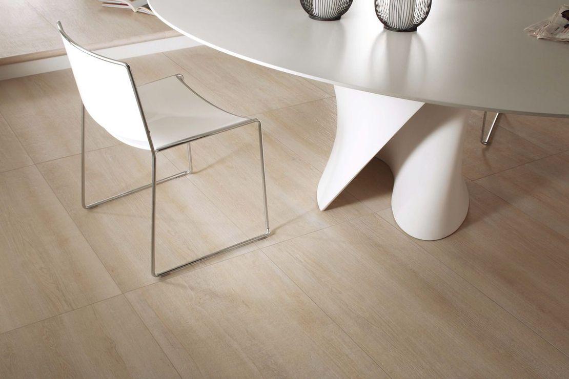 Плитка La Faenza: качественная, стильная, доступная