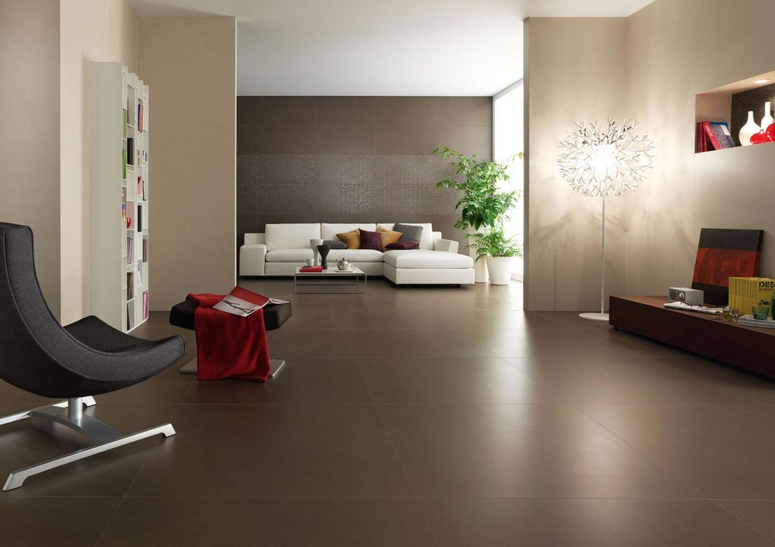 ceramica panaria aisthesis Panaria   tile solutions wall & floor tiles panaria creates ceramic and porcelain floor and wall tiles that can be distinguished for their quality.