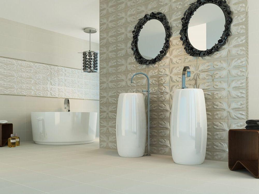 Керамическая плитка Venus Ceramica