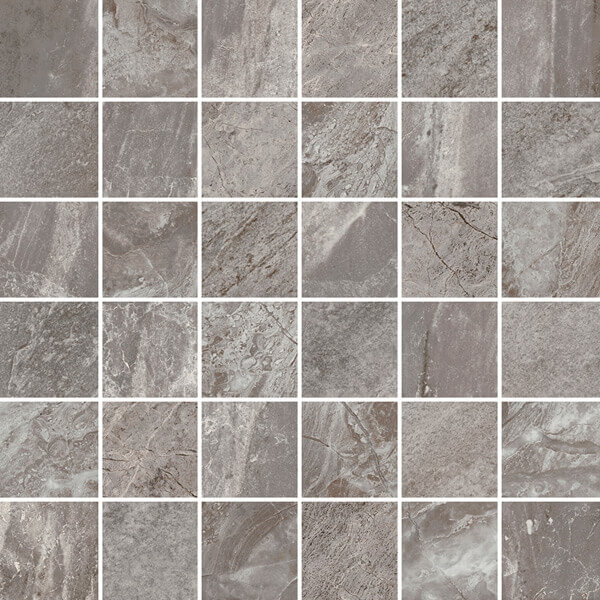 Плитка Vives World Flysch Hymond-SP Gris 30x30